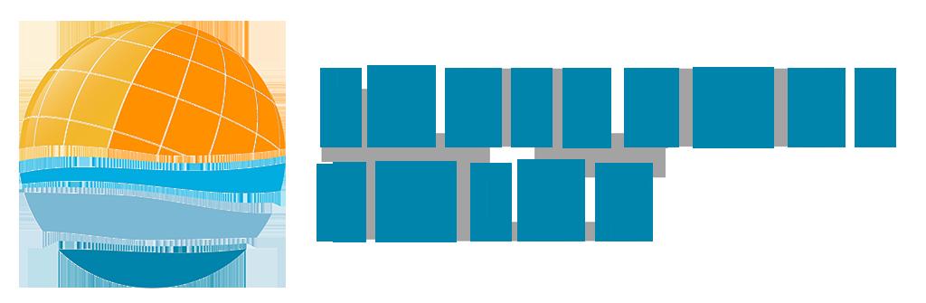 Lakeshore Solar